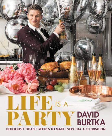 life-is-a-party-1551463342.jpg